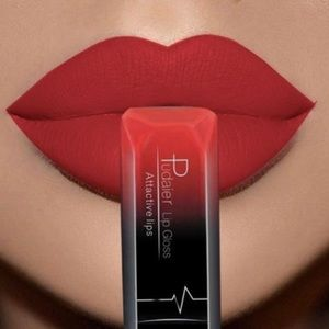 Other - Pudaier Lip Color